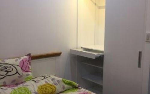Trời ơi tin được không? Thanh toán chỉ 20% sở hữu ngay căn hộ cao cấp, tại quận Tân Phú