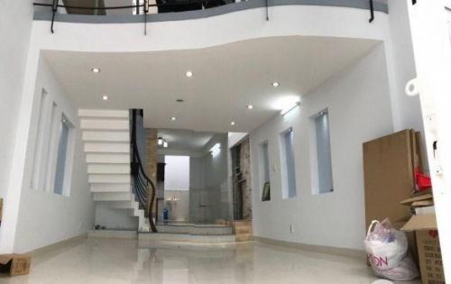 - Nhà chính chủ  MTKD đương Đô Đốc Long P Tân Quý dt 4mx17m 2 lầu giá 7.3 tỷ