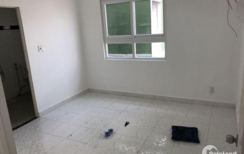 Cần bán căn hộ An Bình, Q. Tân Phú, 83m2, 2PN, lầu cao, thoáng mát, giá 1,7 tỷ