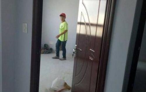 Chính chủ cần sang nhượng gấp căn 2PN 2WC Melody, quận Tân Phú