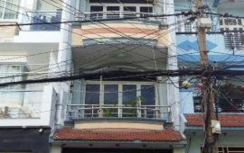 Bán nhà đúc 4 tấm,MTNB 81 Dương Khuê,P.Hiệp Tân,Q.Tân Phú,10 tỷ 500 TL