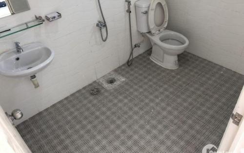 Cần bán gấp căn hộ Đầm Sen 68.2m² 2PN