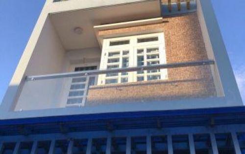 Bán nhà đẹp 4mx18m,đúc 3 tấm,H39 Đoàn Hồng Phước,P.Hòa Thạnh,Q.Tân Phú,6 tỷ TL