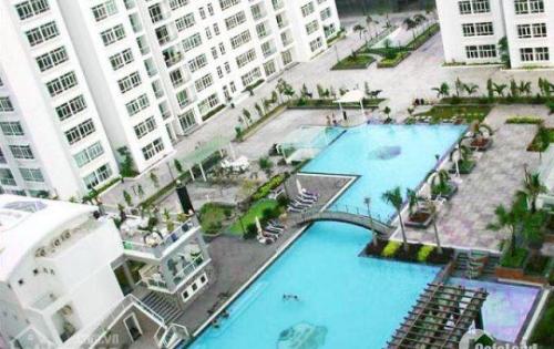 Nhận cọc tầng đẹp, giá hợp lý chung cư cao cấp đầm đống đa, tp. quy nhơn