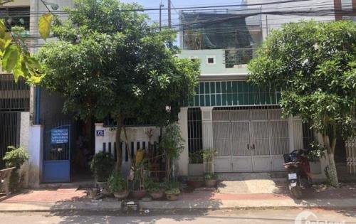 Chính chủ bán nhà đường Nguyễn Văn và đất khu An Phú, TP. Quy Nhơn.