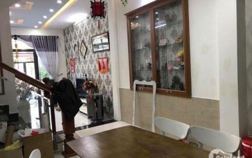 Cần bán gấp nhà cấp 4 MT đường Hồ Nghinh, Phước Mỹ, Sơn Trà, Đà Nẵng