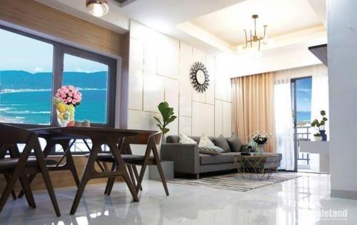 Năm 2018 - thị trường căn hộ Apartment chưa bao giờ