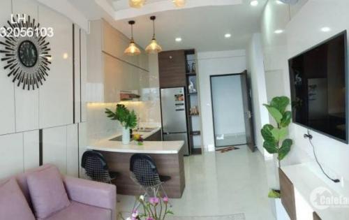 Đầu tư căn hộ Sơn Trà cho thuê tại Tp Du lịch Đà Nẵng đang là sự lựa của chọn rất nhiều khách hàng!