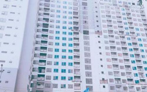 Còn vài căn hộ cao cấp còn lại - bán nhanh - nhận nhà ngay - CK 12% siêu khủng