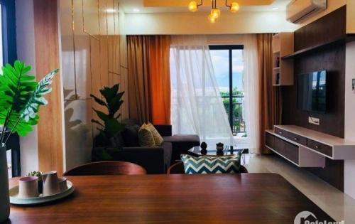 5 căn nội bộ cuối cùng - chiết khấu 12% - 20/01/2019 nhận nhà