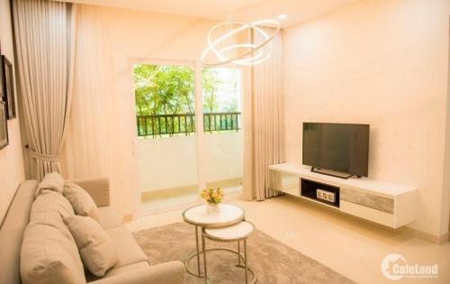 Bạn đang loay hoay tìm một căn hộ có vị trí đắc địa tại thành phố Đà Nẵng?  - Bạn lo lắng về vấn đề phòng cháy chữ cháy  - Bạn băn khoăn khi số tiền tự có chưa