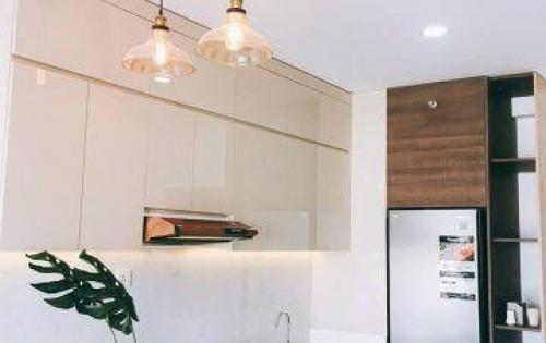 Căn hộ cao cấp Mới chuẩn thiết kế Singapore 5*-Đã hoàn thiện-Vị trí đẹp-Còn vài căn giá của CĐT-CK cao đến 12%-LH Ngay 0906427880 – 0935536547  Vị trí MT đường