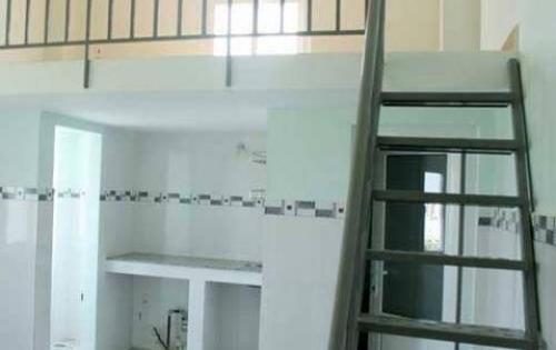 Chính chủ bán giá gốc 1 tỷ 950 triệu cho 24 phòng trọ trên 500 m2