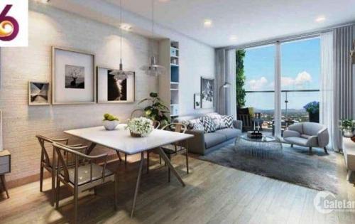 Bán chung cư cao cấp giá chỉ 2.4 tỷ căn 2PN tại dự án 6th element Tây Hồ Tây.LH:0973.889.639