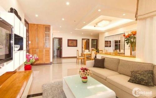 Mua nhà liền tay tặng ngay SH chỉ với 70 triệu đồng tại Tecco Thái Nguyên