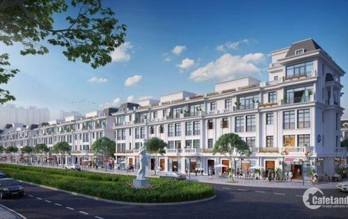 Trở thành cư dân của Vinhomes Star City Thanh Hóa ngay hôm nay chỉ với 1.2 tỷ