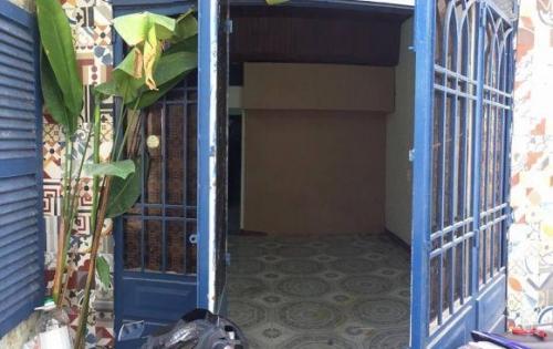 Cần bán rẻ gấp cặp  nhà Hùng Vương-Đà Nẵng