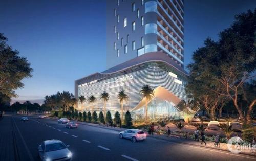 Hồng Hà Eco City - chỉ từ 19tr/m2