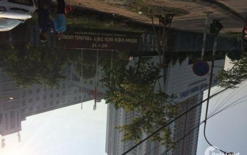 Tôi bán đất ở Hồng Hà Eco City: 38m2, nở hậu, gần bệnh viện-trường-chợ-khu vui chơi-tập thể dục.Tôi