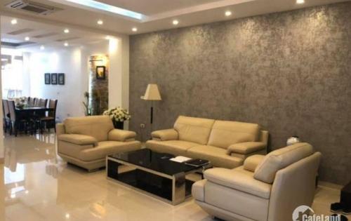 Chính chủ bán gấp nhà mặt phố HOÀNG NGÂN - THANH XUÂN, DT 75m, MT 5.8m, chỉ 20 tỷ!
