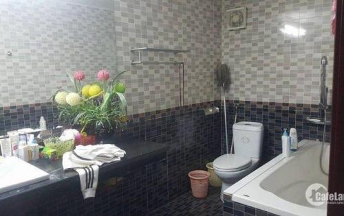 Nhà Thanh Xuân siêu đẹp, siêu rẻ 70m2x4T chào bán giá 5,5 tỷ. LH Tuấn Anh: 0395350618