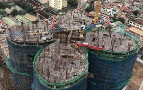 Sky View Plaza 360 Giải Phóng Mua Nhà Đợt Một Giá Gốc CĐT