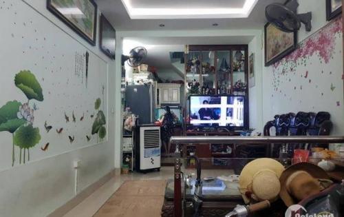 Rẻ,đẹp-Nhà 5 tầng-35m- đối diện trường TH Hạ Đình-Khương Đình,Thanh Xuân.