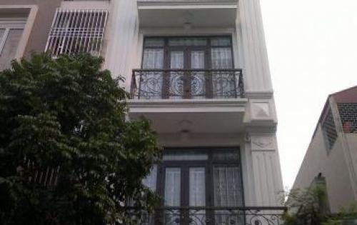 GẤP-GẤP-GẤP-Cần bán nhà 5 tầng 67m trước tết Kim Giang