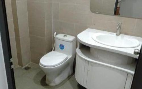 Cần bán gấp nhà phố Khương Trung, nhà mới xây dọn về ở ngay giá 4.8tỷ