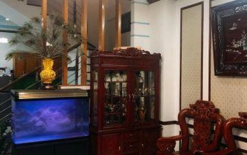 Nhà Ngụy Như Kon Tum, Diện tích rộng 79m2, văn phòng, 5.3 tỷ, LH: 0942216262
