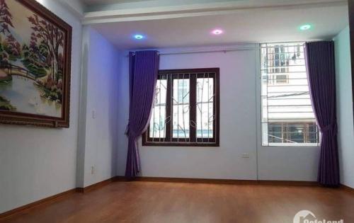 Bán nhà đẹp về ở ngay phố Khương Đình , Thanh Xuân DT 40m Giá  3.2 tỷ,