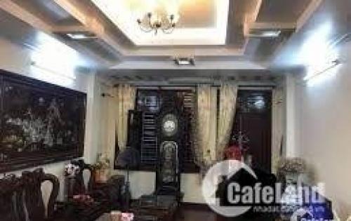 Bán nhà đẹp đón tết phố Nguyễn Trãi- Thanh Xuân 50m2 giá chỉ 3.6 tỷ