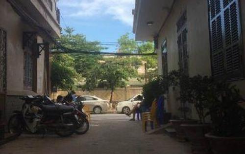 bán nhà đẹp 5 tầng, ô tô, quận Thanh Xuân giá cực bất ngờ