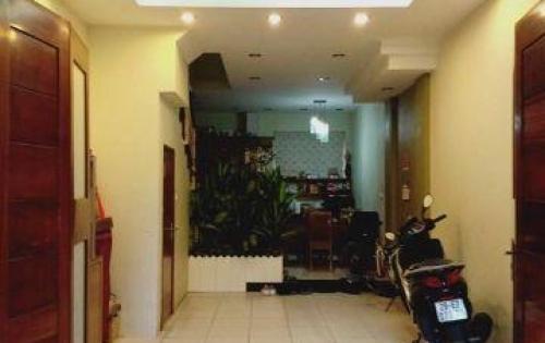 Bán gấp nhà tuyệt đẹp Hoàng Văn Thái 45m2, MT 4.2m giá chỉ hơn 5 tỷ. LH: 0374991971