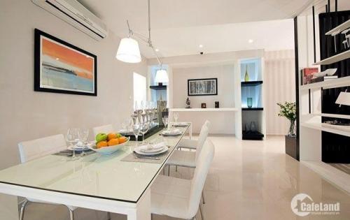 Chỉ cần có 300 triệu bạn đã sở hữu 1 căn hộ tại Triều Khúc Thanh Xuân.