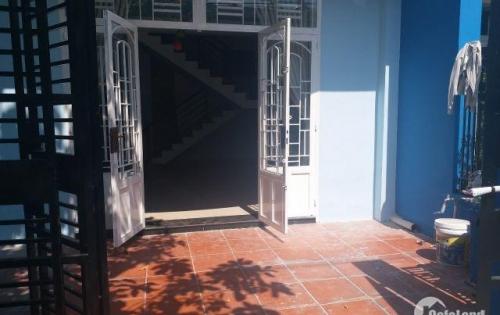 Nhà 2 Tầng Khu DÂN TRÍ CAO tại Chánh Nghĩa, TDM