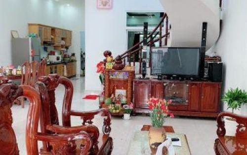 Chính chủ đi định cư nước ngoài cần bán gấp căn nhà Huỳnh Văn Lũy, Phú Mỹ, Thủ Dầu Một