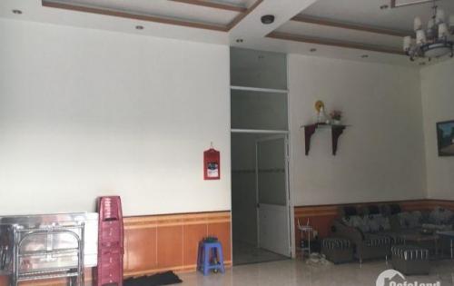 Biệt Thự Siêu Phẩm Mái Thái Phú Thọ cách Ngã Tư Địa Chất chỉ 500m