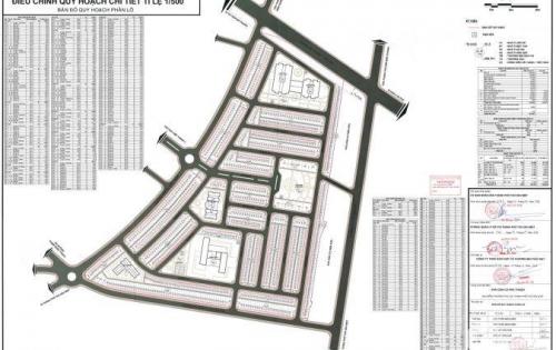 HOT HOT HOT – Bán Nhà Phố 1 trệt 2 lầu KDC Phúc Đạt đường D2 diện tích 100m2 giá 4tỷ .. LH 0909.899.121