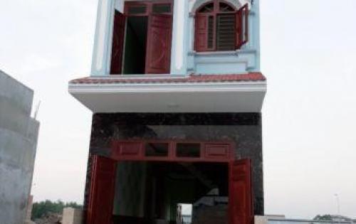 Bán Nhà Ngã tư Miếu ông cù,Thuận An,Bình Dương nhà siêu đẹp,giá rẻ bất ngờ.LH:0981.147.078