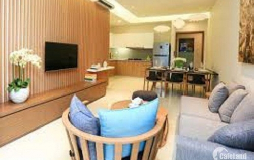 bán căn hộ the habitat giá chỉ tư 1,7 tỷ cho căn 2 phong ngủ