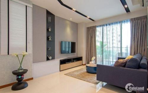 Chợ Lái Thiêu – căn hộ sở hữu vĩnh viễn ven sông Sài Gòn giá chỉ từ 17,2tr/m2.