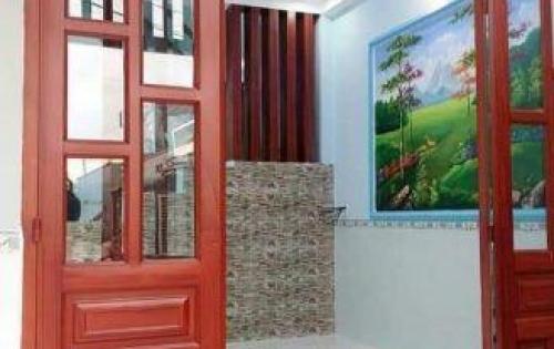 Nhà chính chủ kế bên chợ phú phong,Thuận an. Nhà 1 trệt 1 lầu 2 phòng ngủ cưc đẹp giá 900 triệu.LH 0333372034 gặp Vinh.