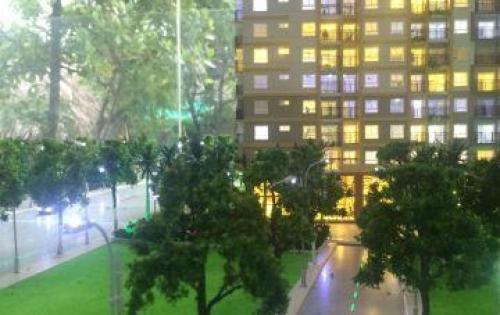 777 triệu – Sở hữu căn hộ 3 mặt view sông hỗ trợ vay 70%