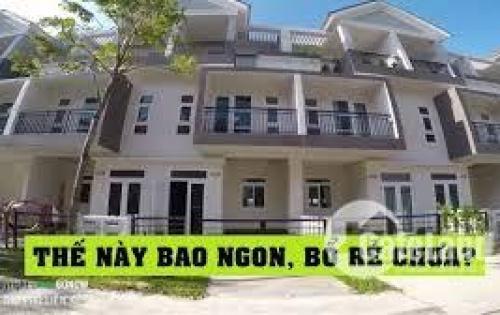 Nhà chính chủ kế bên chợ Phú Phong, Thuận An. Nhà 1 trệt 1 lầu 2 phòng ngủ cưc đẹp giá 900 triệu. LH 0358983814 gặp Triều - Nhà nằm mặt tiền đường ĐT 743,