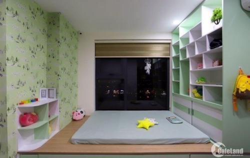 Chủ nhà gửi bán căn hộ 3 ngủ tầng chung An Bình City