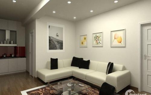 Cần bán nhanh căn hộ 3PN, giá 26 triệu/m2 đường Hoàng Quốc Việt