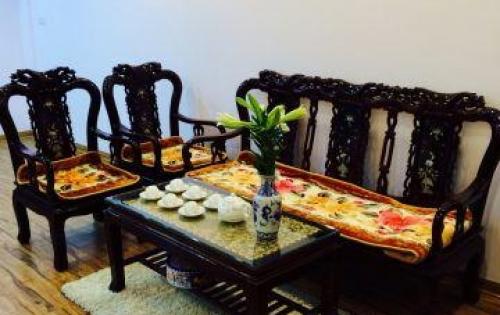 Bán căn hộ 75m2 + 2 phòng ngủ tại chung cư Xuân Đỉnh, giá 1.6 tỷ