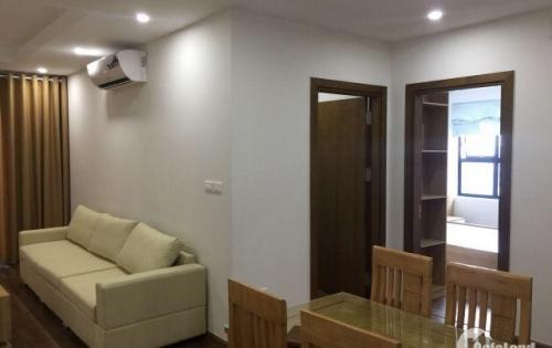 Bán gấp căn hộ 93,59m2, 3 ngủ, ban công Đông Nam, full nội thất, giá 3,6tỷ