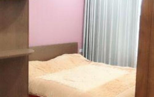 Cần bán căn hộ tại chung cư goldmark city, 2 ngủ, ban công Đông Nam, full nội thất, giá 2.323tỷ